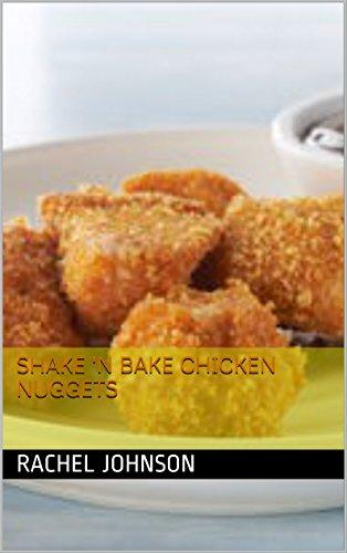 shake-n-bake-chicken-nuggets