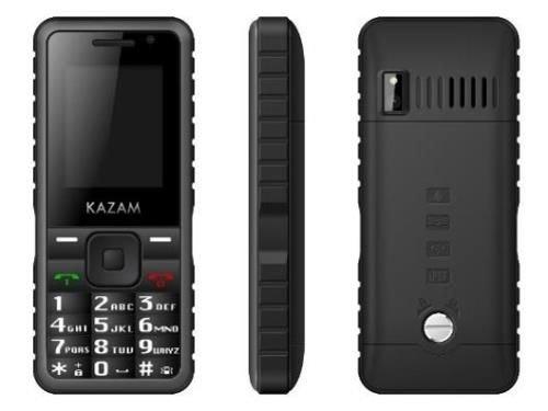 Kazam-Life-R2-Telfono-mvil