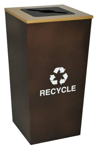 ex-cell-kaiser-rc-mtr-34-r-metro-collection-xl-steel-indoor-recycle-receptacle-34-gallon-capacity-18