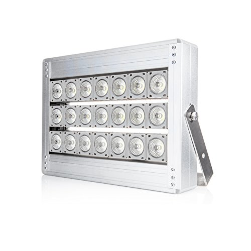 Metal Halide Outdoor Arena Lights