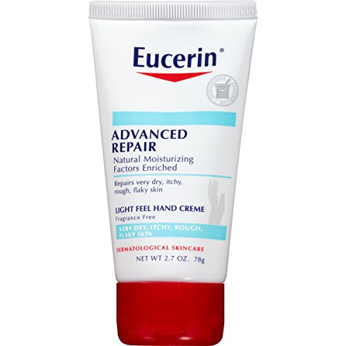eucerin-advanced-repair-hand-creme-27-ounce