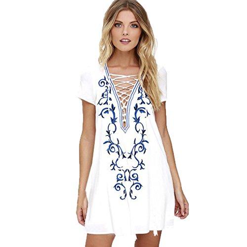 women-dresskaifongfu-vintage-ethnic-embroidered-hippie-loose-casual-fashion-women-mini-dress-xl-whit