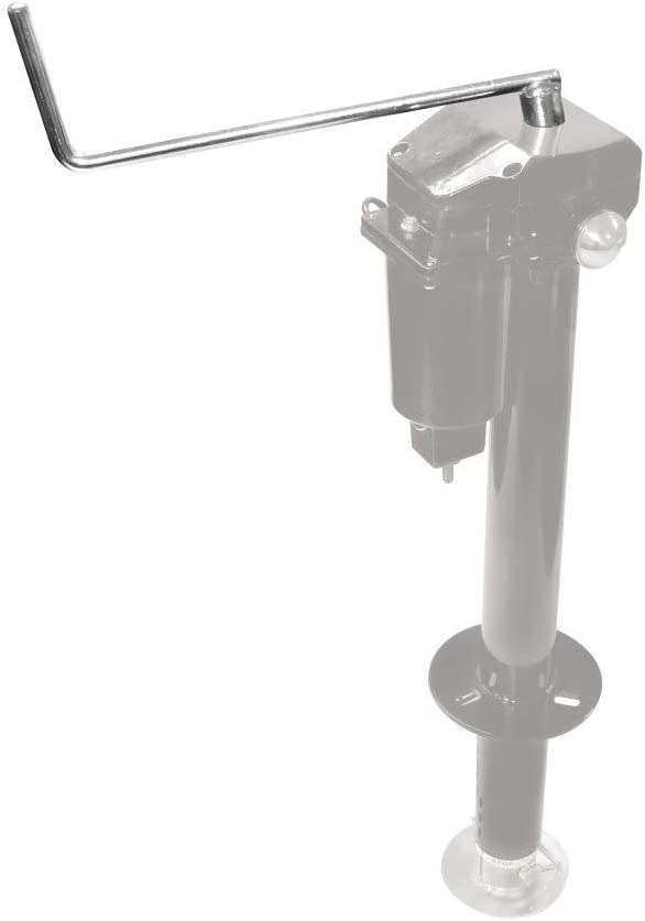 Quick Products JQ-SDDL Replacement Emergency Crank Handle