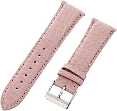 Pink ClothingShoes Bands Women Watch Watches Shopping MGLSjzVqUp