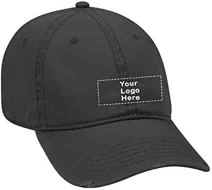 Owen Pullman Multifunctional Headwear Avocado Heart Head Wrap Elastic Turban Sport Headband Outdoor Sweatband