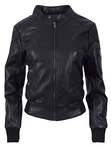 Urban Republic Juniors Leather Motorcycle product image