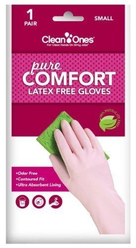 childrens dishwashing gloves - 3