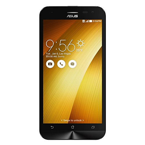 Asus ZenFone Unlocked International Warranty product image