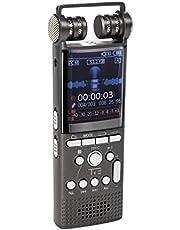TIE Studio TX26 Mobiele recorder