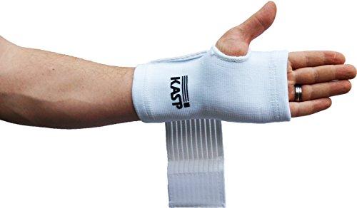 Kasp Exercise Designed Training Gymnastics product image