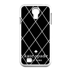 Generic Case Kate Spade For Samsung Galaxy S4 I9500 SCB7302797