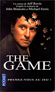 The game par Jeff Rovin