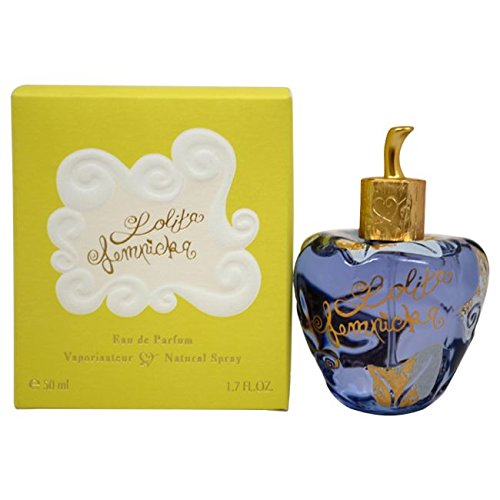 Lolíta Lempícka Perfume (1.7 fl.