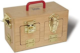 product image for tag SM10 Little Lock Box