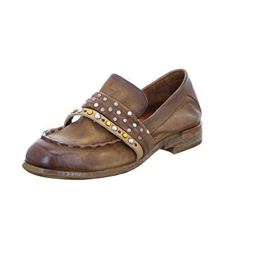102 39 Bajos Zapatos Orizontal 917128 s 98 Calvados A HqgUwOZcW