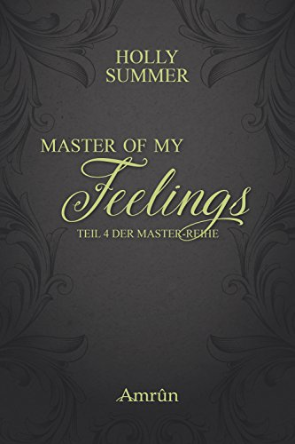 Download PDF Master of my Feelings