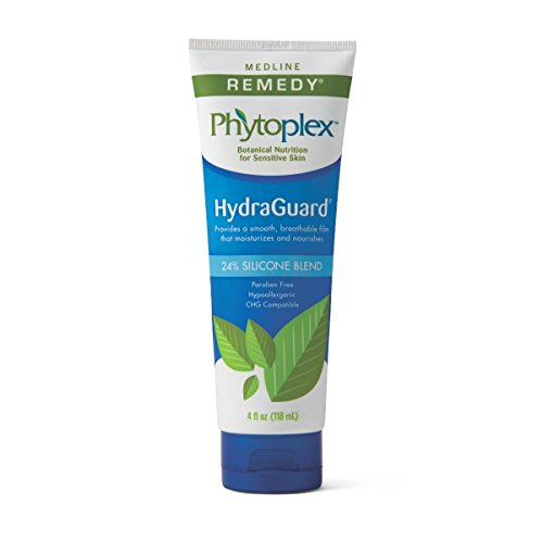 Medline Remedy Phytoplex Hydraguard, 12 Count by Medline