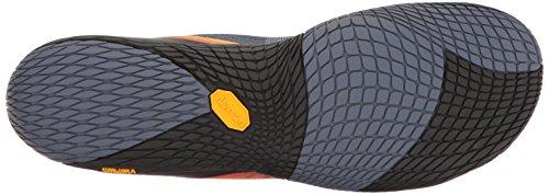 Merrell Mens Vapor Glove 2 Scarpa Da Trail Running Folkstone