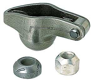 UPC 036584290889, COMP Cams 1079-1 Magnum Rocker Shaft (Chryslersb)