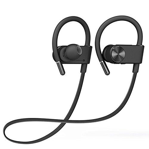 Bluetooth Headphones Waterproof Sweatproof Cancelling product image