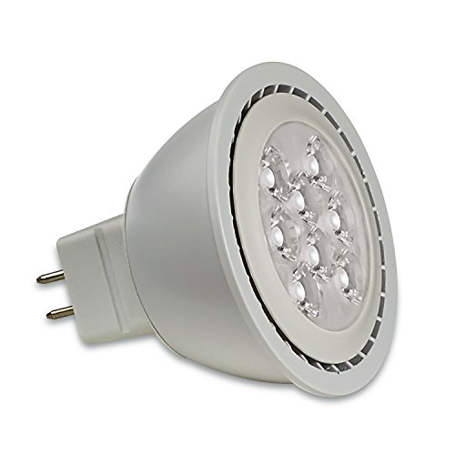verbatim-contour-series-mr16-gu53-3000k-500lm-led-lamp-with-25-degree-beam-angle-50w-replacement-dim