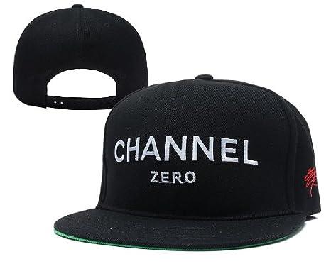 SSUR Juego Equipo Classic merchandising Stretch Fit Cap gorra ...