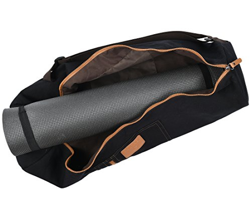 black. blue. grey. multi. 10 Results. Bags. Get Rolling Yoga Mat Bag $ AUD 1 Colour. Everywhere Duffel $ AUD 2 Colours. Out of Range Backpack 20L $ AUD 2 Colours. Out of Range Bag $ AUD 1 Colour. Carry Onward Rucksack $ AUD 2 Colours.