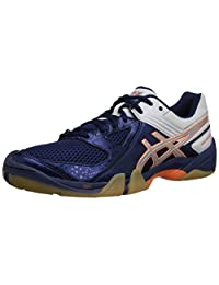 Asics Men's Gel-Dominion Volleyball
