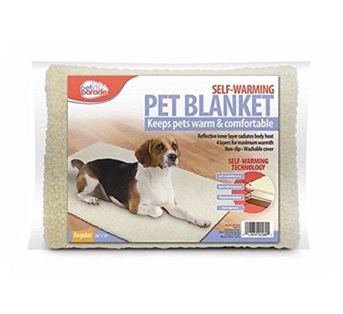 dog thermal blanket - 7