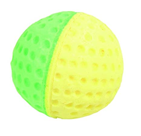 Trixie Juguete de pelota de gato: Amazon.es: Productos para ...