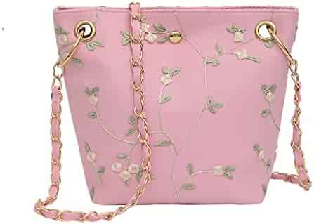 9db6e514040d Shopping Color: 3 selected - Straw - Handbags & Wallets - Women ...