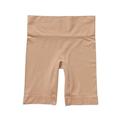 Life By Jockey Womens Slipshort Underwear Women's Sizes S-XL