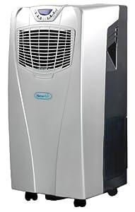 Amazon Com Newair Ac 10000e 10 000 Btu Portable Air