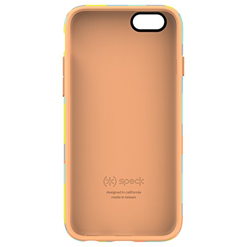 Speck 73774-5374Inked CandyShell Coque rigide pour Apple iPhone