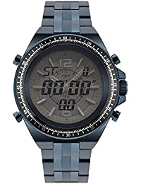 Relógio Technos Masculino 2035mor/4c