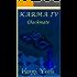 Karma 4: Checkmate