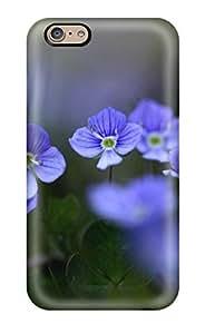 jack mazariego Padilla's Shop Hot New Arrival Premium Iphone 6 Case(flower) 8386275K38338942