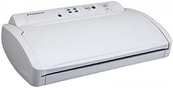 FoodSaver V2860 Flip-Up Vacuum Sealing System