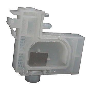 3ee047dc1d97 ... Array - ceye damper for epson l100 l101 l110 l111 l120 l130 l200 l201  l210 rh