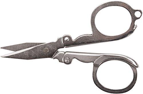 Price comparison product image Dritz Folding Scissors