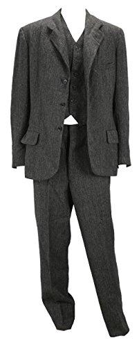 "LAURENCE OLIVIER ""Abraham Van Helsing"" Suit from -"