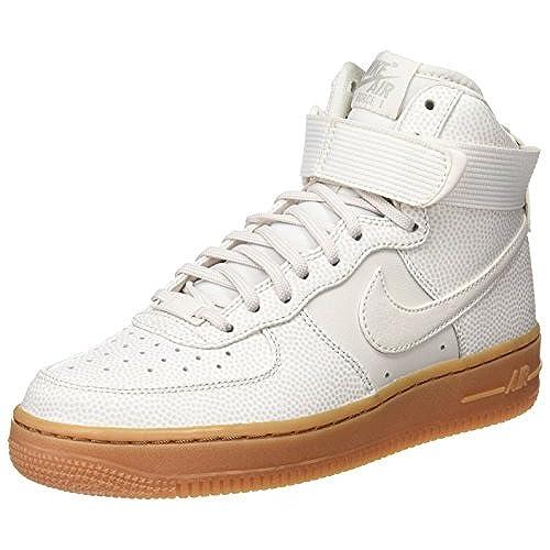 Nike 860544-001, Chaussures de Sport Femme