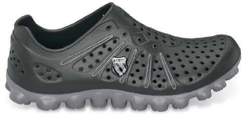 k swiss shoes tubes 10019 weather