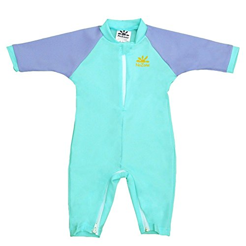 nozone-fiji-sun-protective-baby-swimsuit-in-blue-tint-glicine-0-6-months