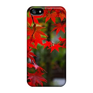 Premium Cases For Iphone 5/5s- Eco Package - Retail Packaging -