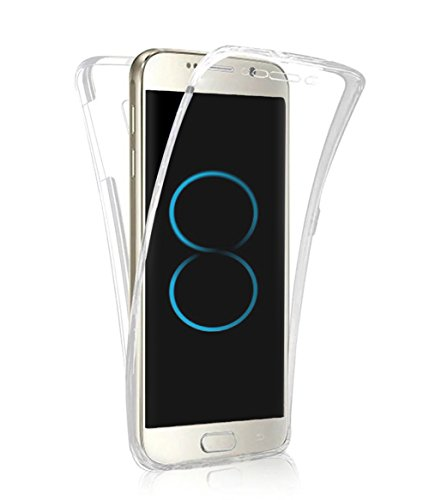 galaxy-s8-plus-casephezen-scratch-proof-360-front-and-back-full-body-protection-transparent-flexible