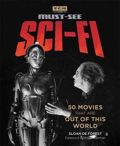 good sci fi movies - 6