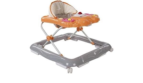 Sun Baby Bear - Andador para bebé con carritos de bebé, color ...