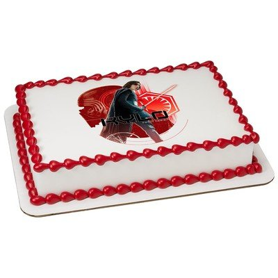 Excellent Star Wars Cake Toppers Shop Star Wars Cake Toppers Online Funny Birthday Cards Online Amentibdeldamsfinfo