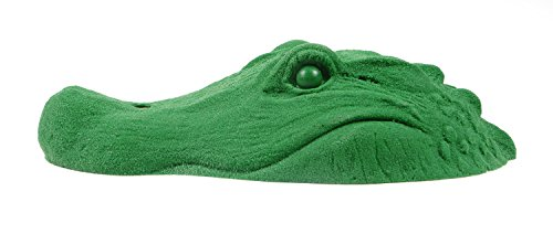 Alligator | Climbing Holds | Green